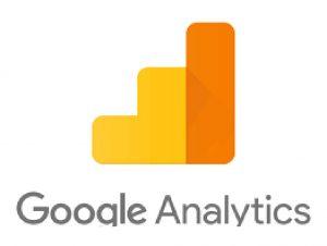 Google Analyticsの導入支援の画像